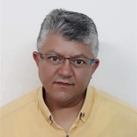 Murat KABA